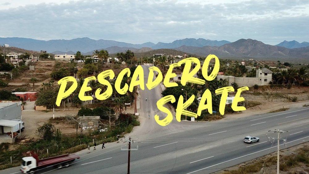 Pescardero Skate title_ALT.jpg