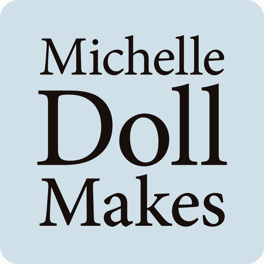 Michelle Doll Makes
