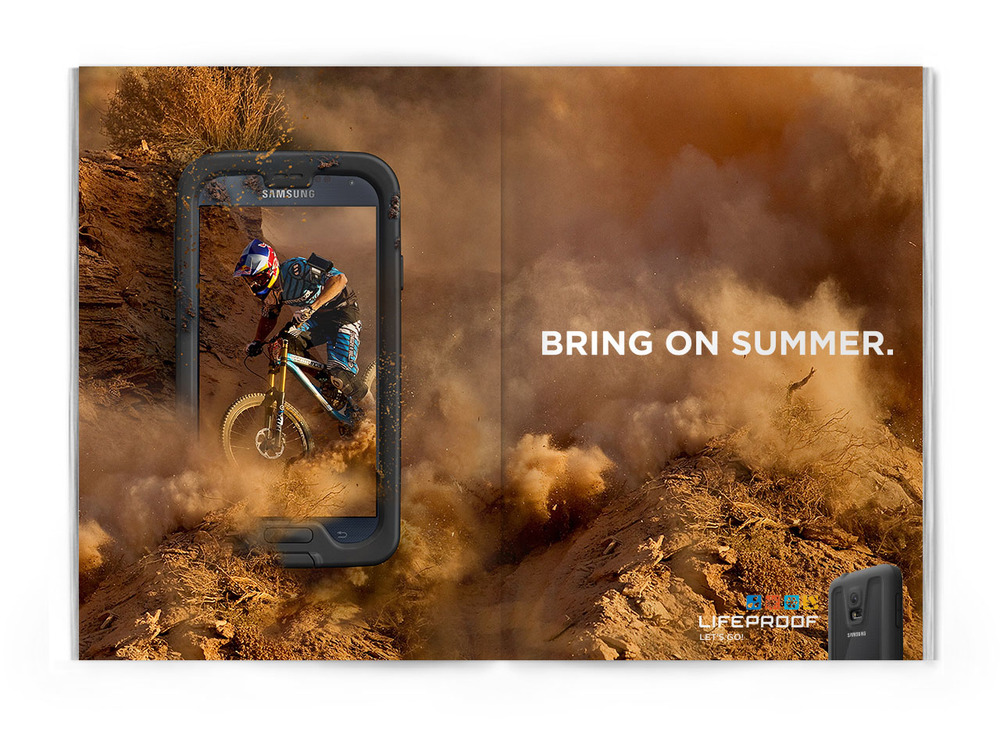 ads_0001_lifeproof_dirtproof.jpg