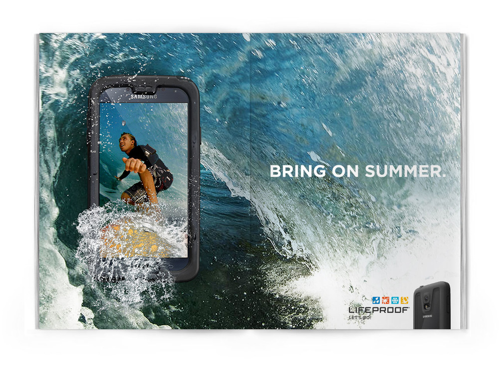 ads_0004_lifeproof_waterproof.jpg