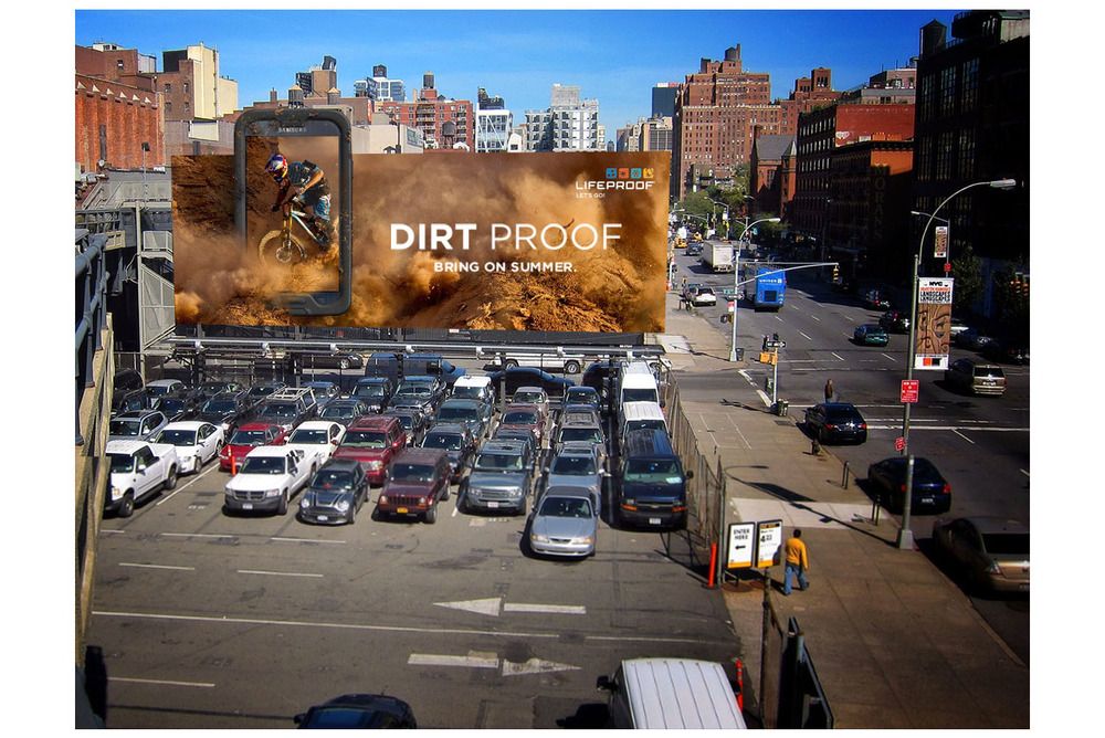 Lifeproof_billboards_0000_Dirtproof.jpg