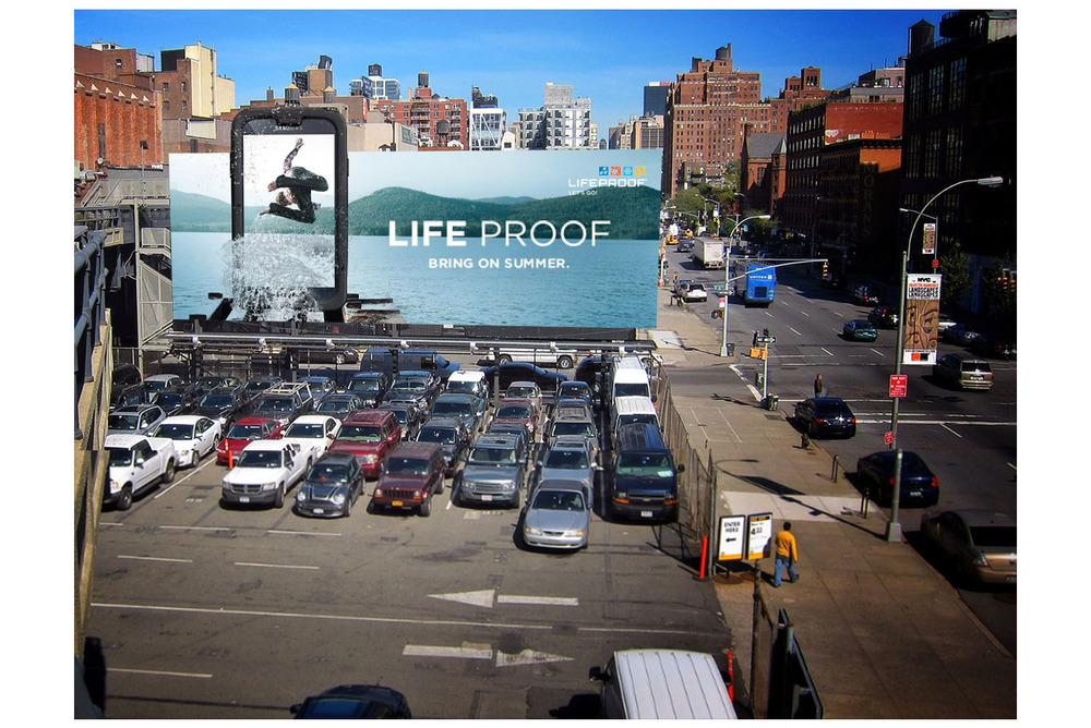 Lifeproof_billboards_0001_Lifeproof.jpg