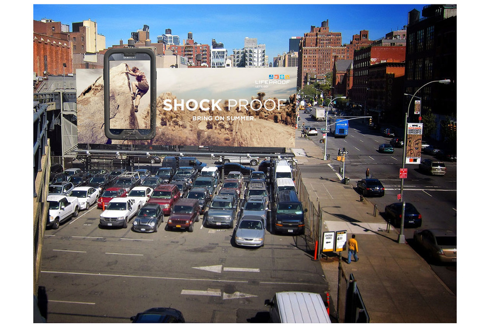 Lifeproof_billboards_0002_Shockproof.jpg