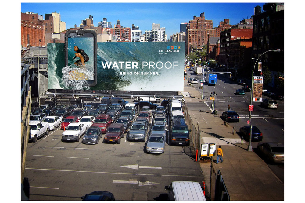Lifeproof_billboards_0003_Waterproof.jpg