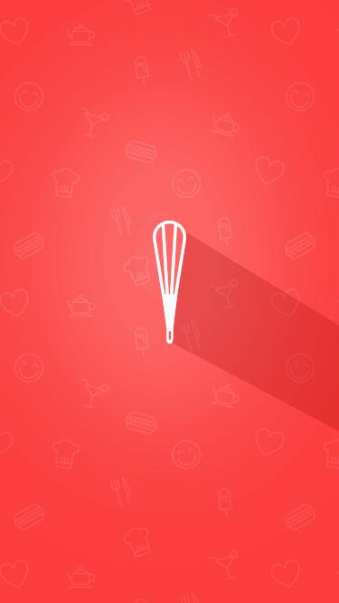 Whisk App Logo