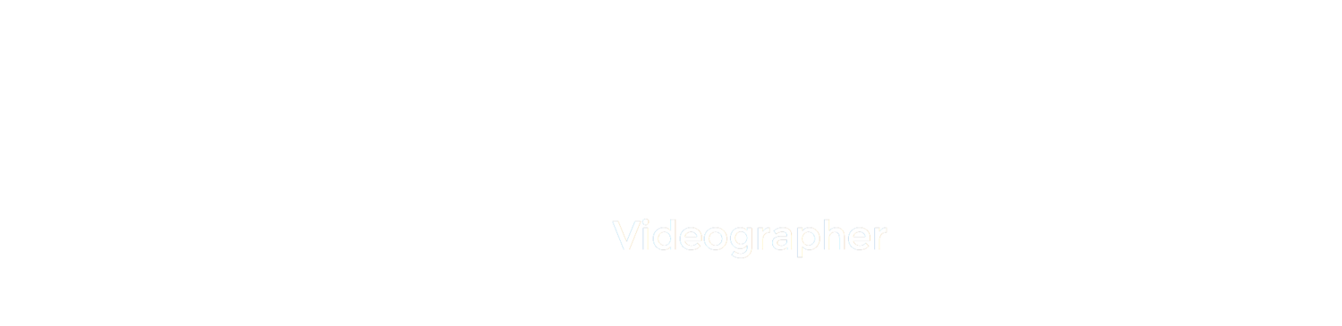 IdealFilmCreations-Lethbridge Area