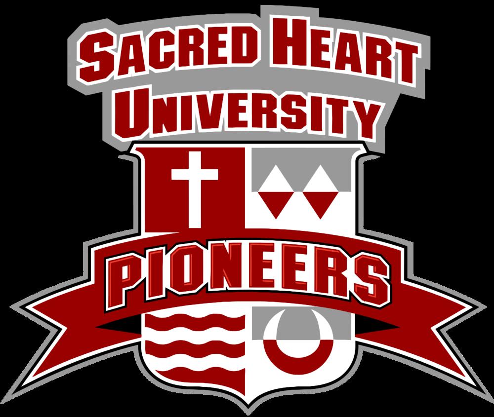 Sacred_Heart_Pioneers.png