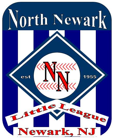 North Newark Little League.jpg