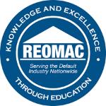 reomac.png