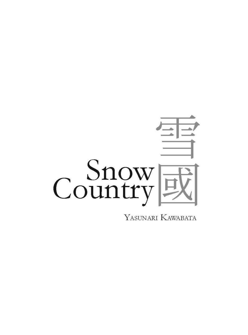 snowcountry_Page_01.jpg