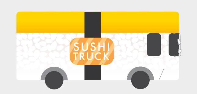 sushitruck-20.png