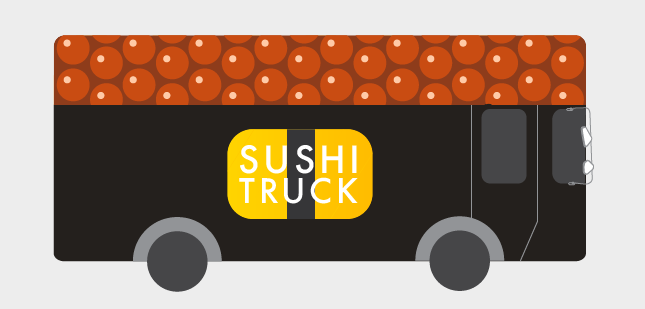 sushitruck-21.png