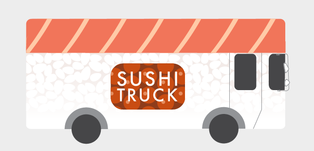 sushitruck-22.png
