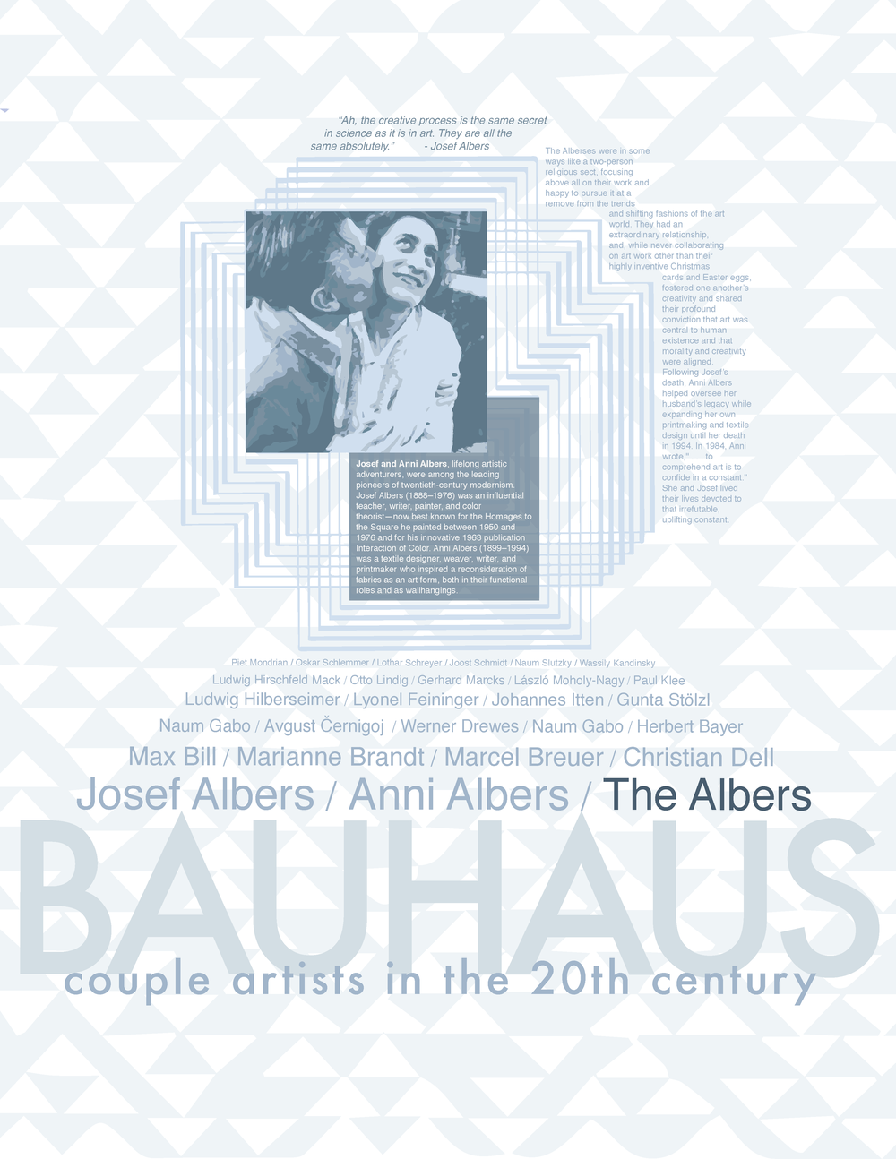 thealbers copy copy.png