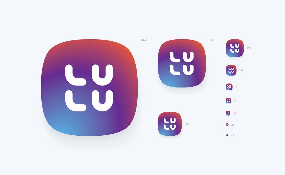 Icon-App-Mock-Up-1.jpg