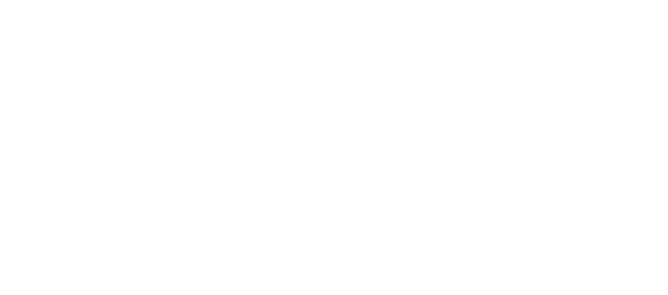 Nelson Murphy Insurance & Investments
