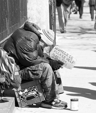 homelessedyourdon.jpeg