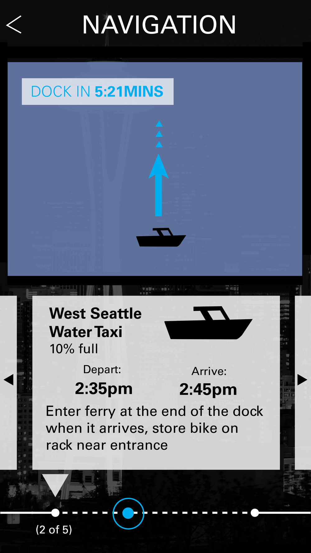 navigation for alert 8.5-03.png