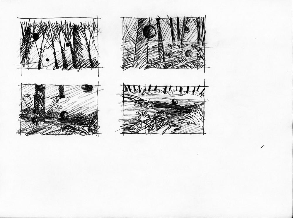 FinalSketches-7.jpg