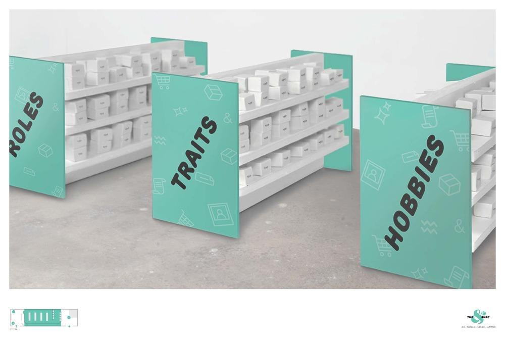 &-Shop-Digital-Presentation_Page_10.jpg