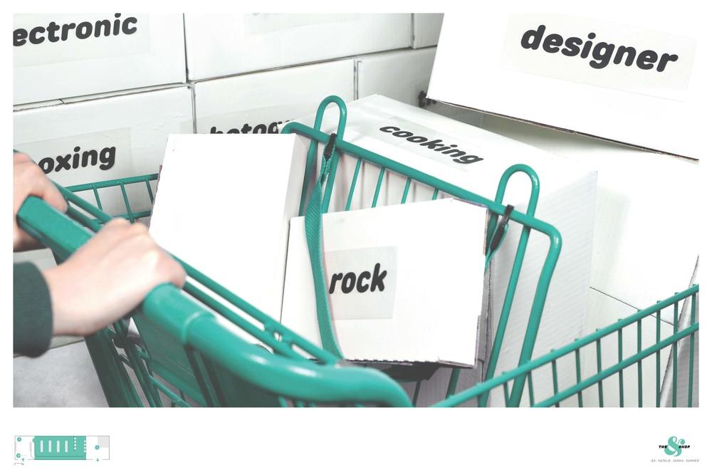 &-Shop-Digital-Presentation_Page_11.jpg