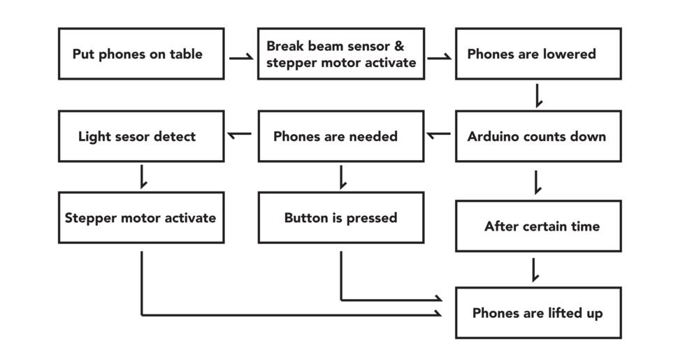 diagram-02.png
