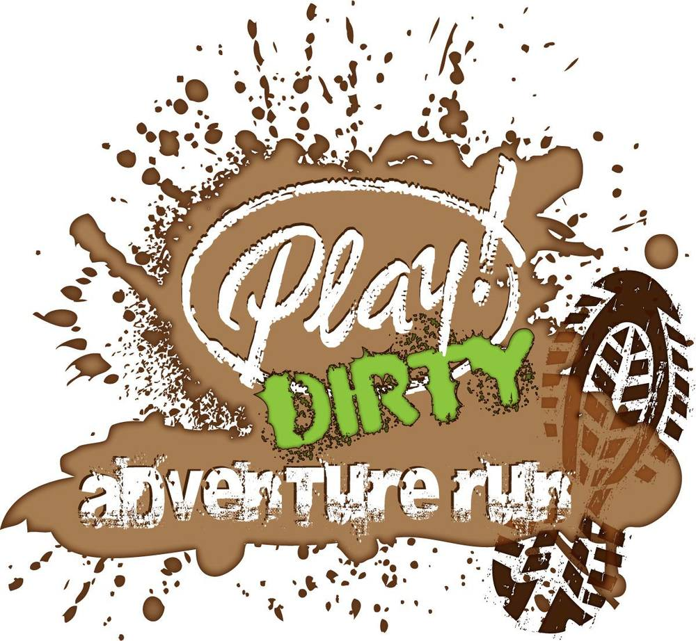 playdirtylogo