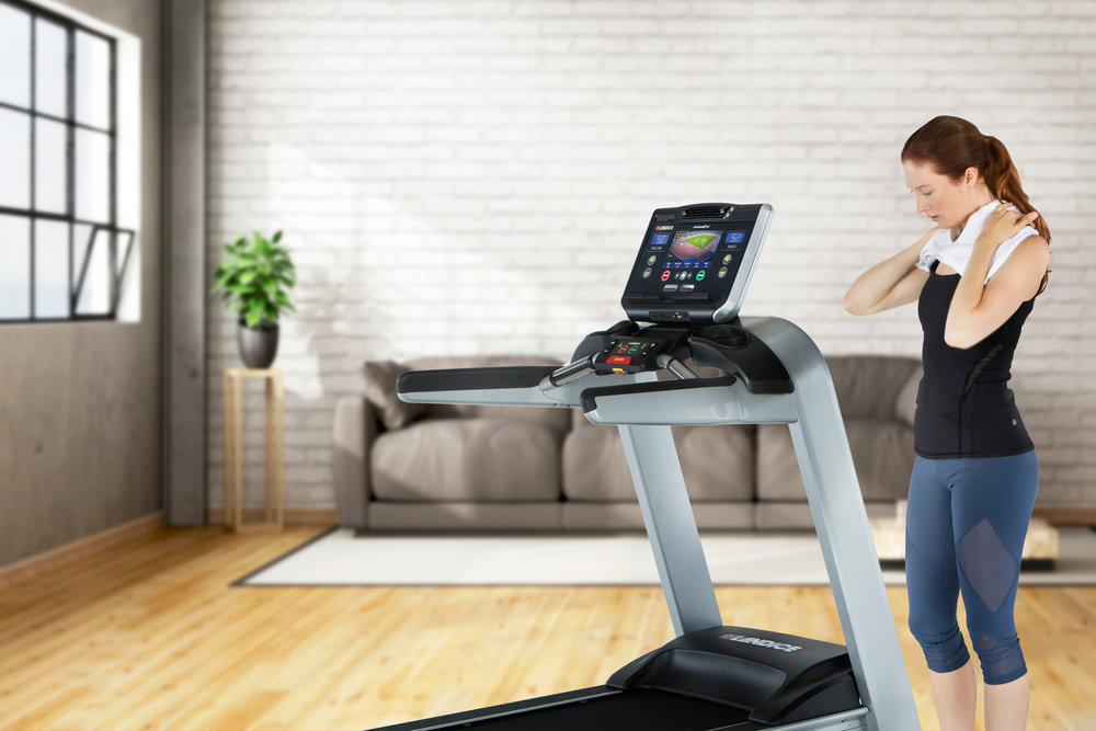 6, 12, EVEN 18 MONTHS SAME-AS-CASH! - Financing now available on many treadmills, ellipticals, rowers, home gyms, functional trainers, and more!