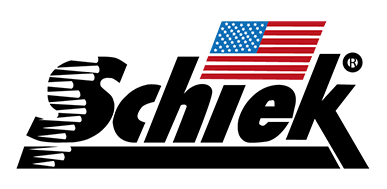 Schiek Fitness