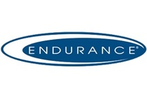Endurance by Body Solid