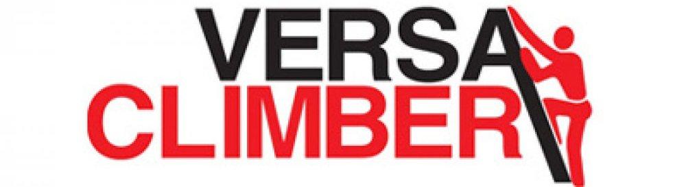 Versa Climber