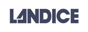 landice-logo-2015-blue-logo_cropped.jpg