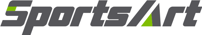 xSportsArt_GrayGreen_logo.png.pagespeed.ic.MOx__IV9_l.png