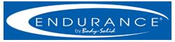 Endurance_logo.png