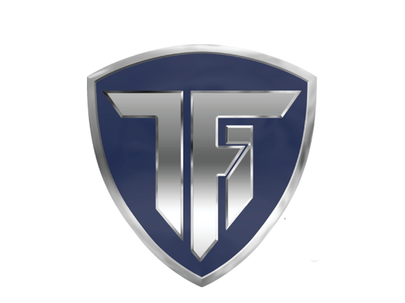 Tuff Stuff logo.png