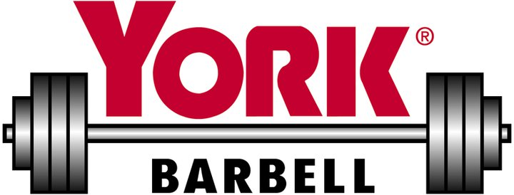 York-Barbell-Logo.jpg