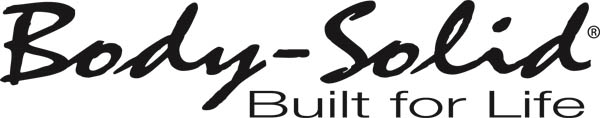 BodySolid_Logo.jpg