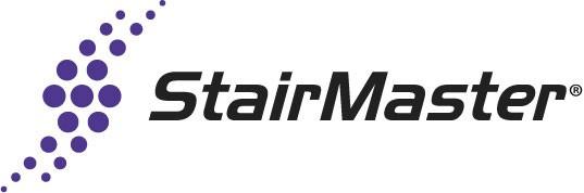 stairmaster_logo.jpg
