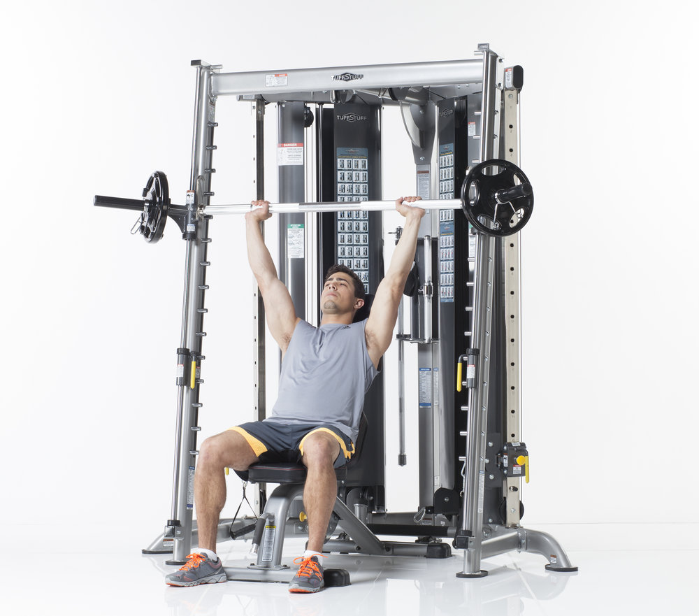 CXT-225_shoulderpress.jpg