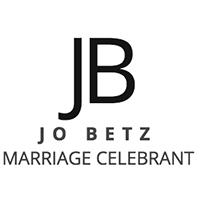 Jo Betz
