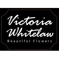 Victoria Whitelaw
