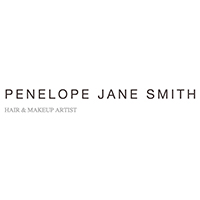 Penelope Jane Smith HMUA