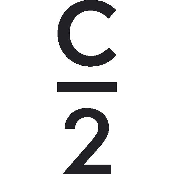 C2 Video