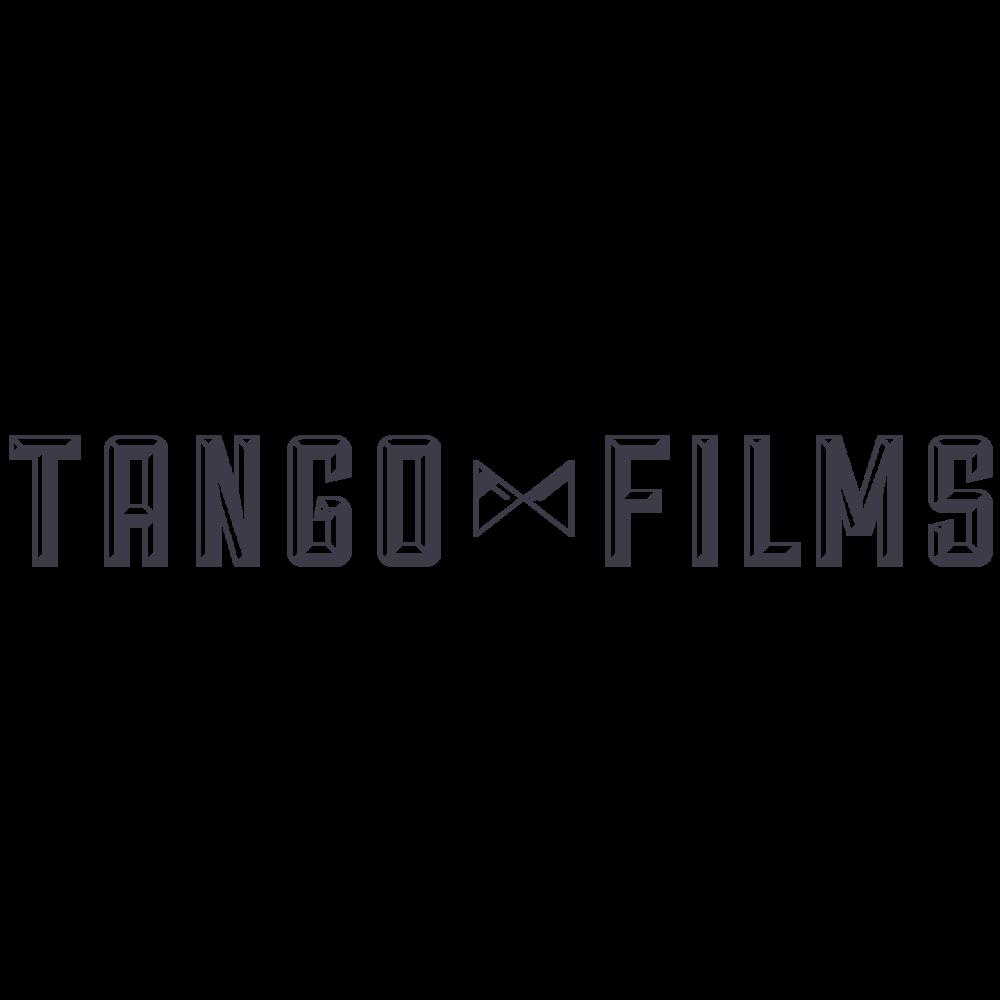 Tango Films