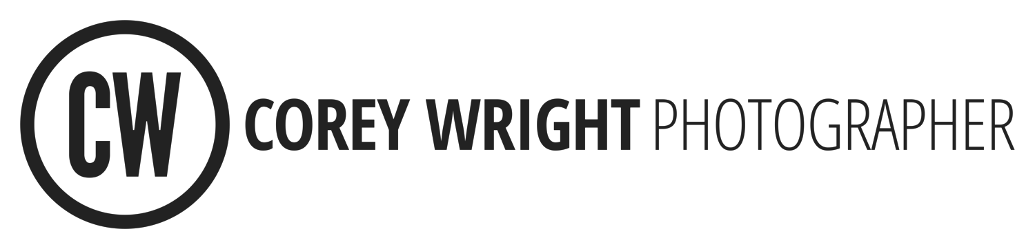 Corey Wright Photographer