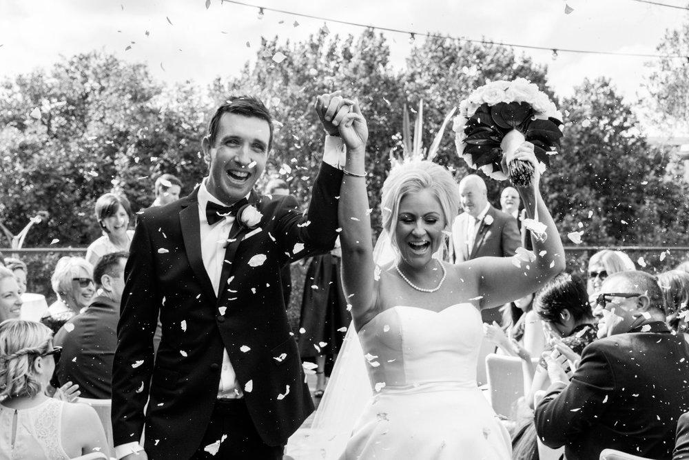 Michelle&Matt_WeddingDay_Prints_016.jpg