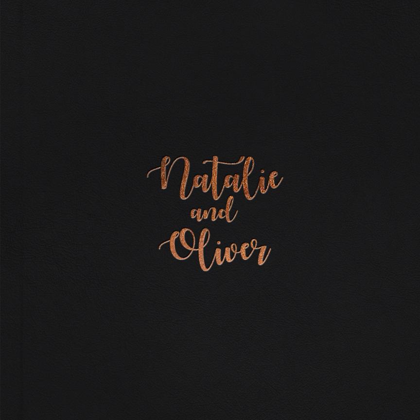 Nat Ollie Raven Autumn Copper.jpg