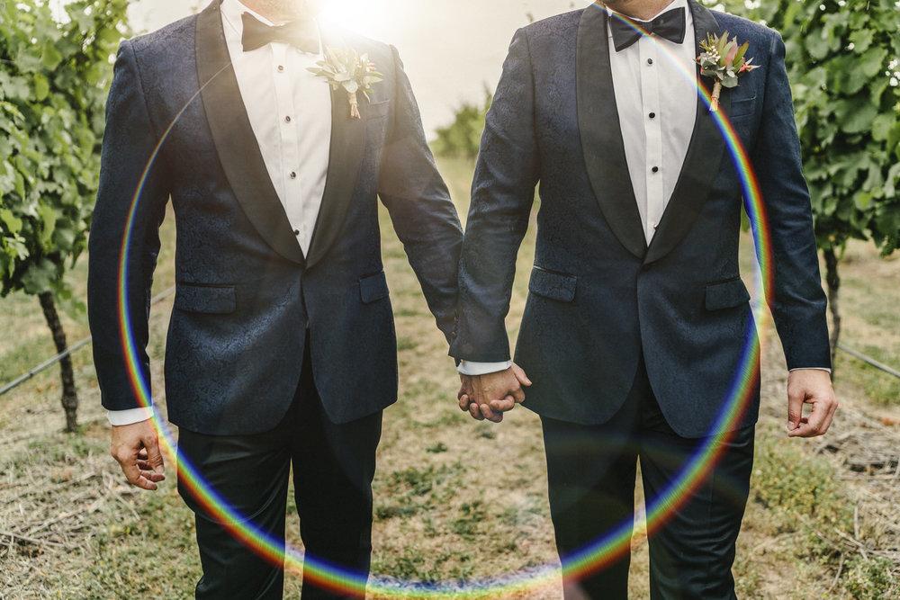 Keeran & Stephen_Instagram_005.jpg