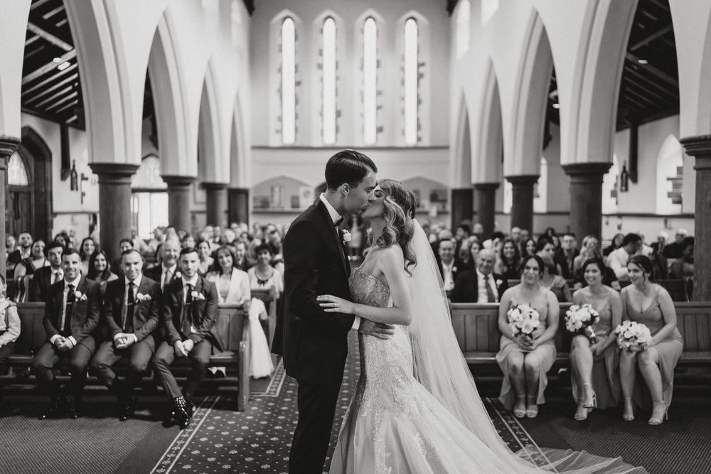 Bianca & Nick_Wedding Day_High Res_350.jpg
