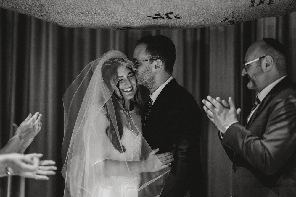 Ellie & Elliot_Wedding Day_Web Res_612.jpg
